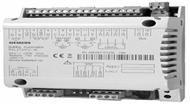 RXL21/QAX84-0