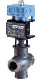 MXG461.32-12U
