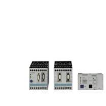 3UF5001-3BN00-1