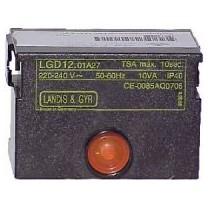 LGD12.09A27