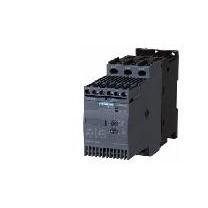 3RW3003-1CB54