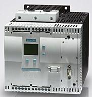 3RW4435-2BC46